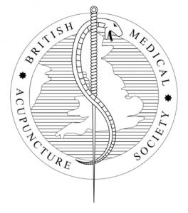 BMAS-logo