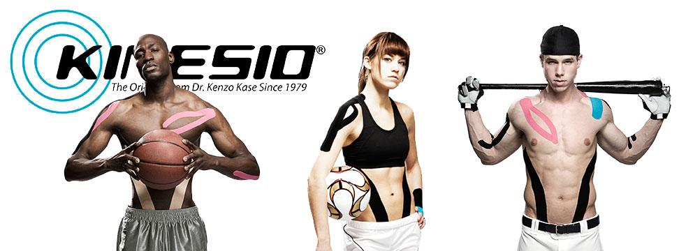 kinesio-taping-canada-athletes