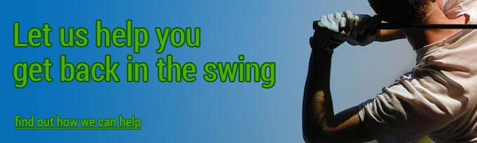 back-in-the-swing2
